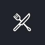 Bridport Restaurant